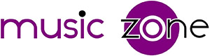 MusicZone | Vinyl Records Cork | Vinyl Records Ireland