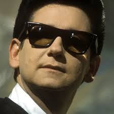 Roy Orbison – Collection