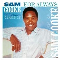 Sam Cooke – For Always