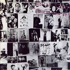 The Rolling Stones – Exile on Main St