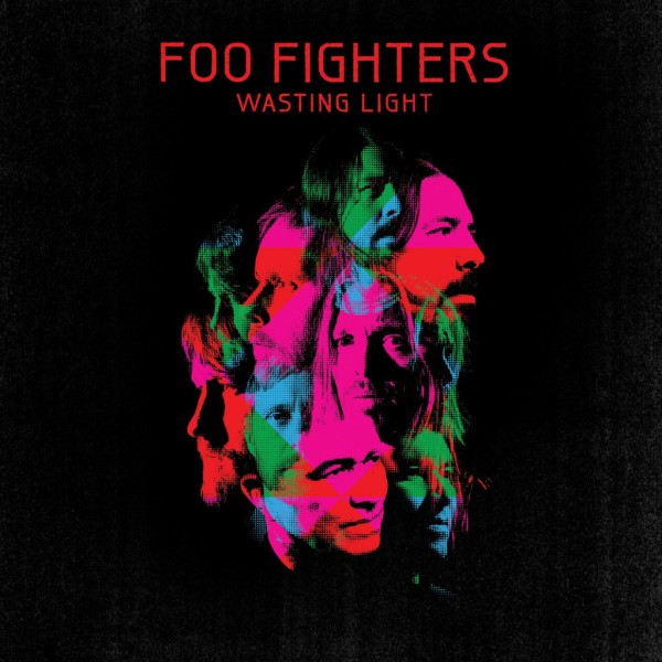 foo-fighters-wasting-light2-1024×1024