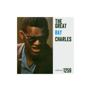 Ray Charles – The Great Ray Charles