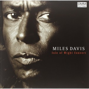Miles Davis - Isle of Wight Concert