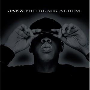 Jay-Z – The Black Album