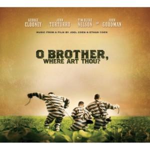 O Brother, Where Art Thou? - Original Soundtrack