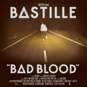 Bastille - Badblood