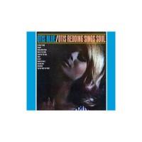 Otis Redding - Otis Blue : Otis Redding Sings Soul