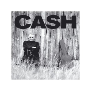 Johnny Cash – American Recordings II : Unchained