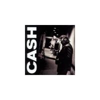 Johnny Cash - American Recordings III : Solitary Man