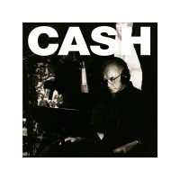 Johnny Cash - American Recordings V : A Hundred Highways