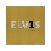 Elvis Presley - Elvis : 30 1 Hits
