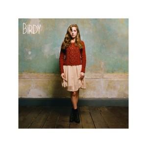 Birdy – Birdy