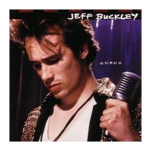 Jeff Buckley – Grace
