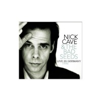Nick Cave and The Bad Seeds - Live in Germany 1996