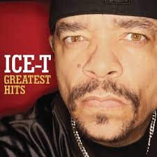 Ice T – Greatest Hits