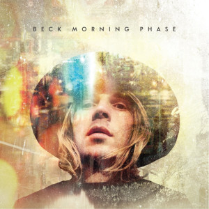 Beck Morning Phase Cork Ireland Vinyl Record LP Shop