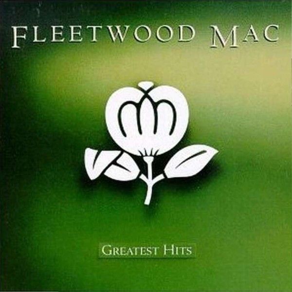 Fleetwood Mac – Greatest Hits Vinyl Record – Music Zone, Cork, Ireland