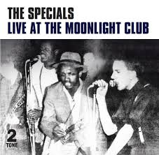 The Specials – Live At The Moonlight Club