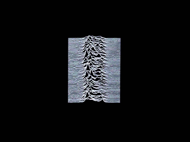 Joy Division Unknown Pleasures Musiczone Vinyl