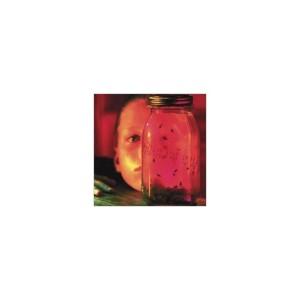 Alice in Chains – Jar of Flies/ Sap
