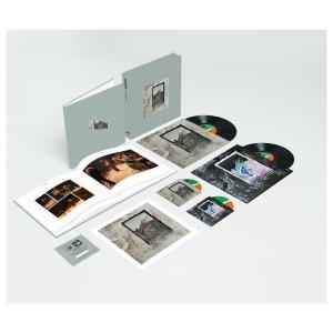 Led Zeppelin – Led Zeppelin IV Super – Deluxe Boxset