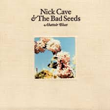 Nick Cave and The Bad Seeds – Abbatoir Blues Lyre of Orpheus