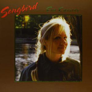 Eva Cassidy : Songbird - Vinyl Record