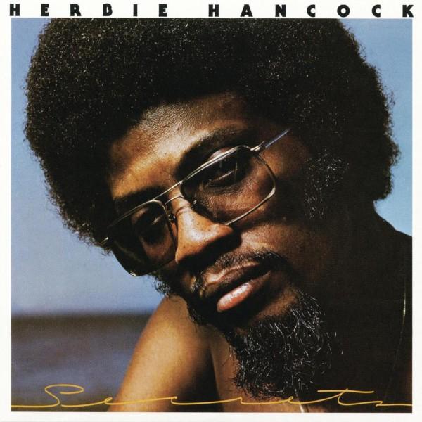 Herbie Hancock – Secret
