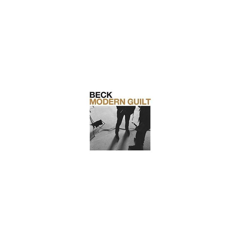 Beck-Modern Guilt.