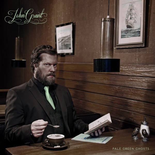 John-Grant-Album-Cover-FINAL-1024×1024