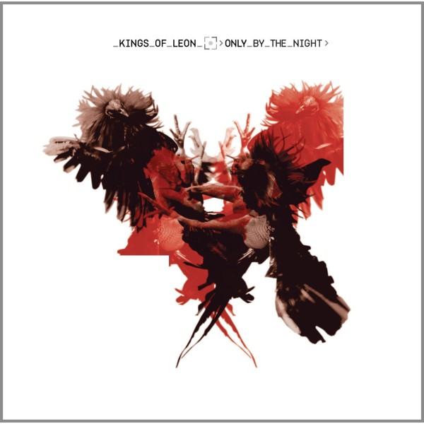Kings of Leon – OBTN Vinyl