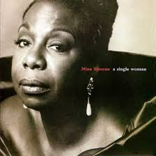 Nina Simone-A Single Woman