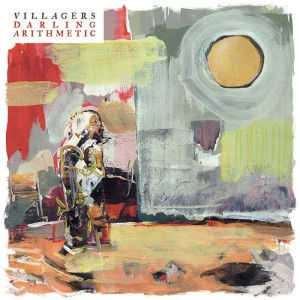The Villagers - Darling Arithmetic