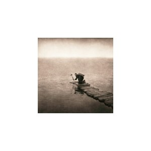The Gloaming-The gloaming