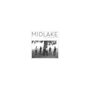 Midlake-Live in Denton, TX