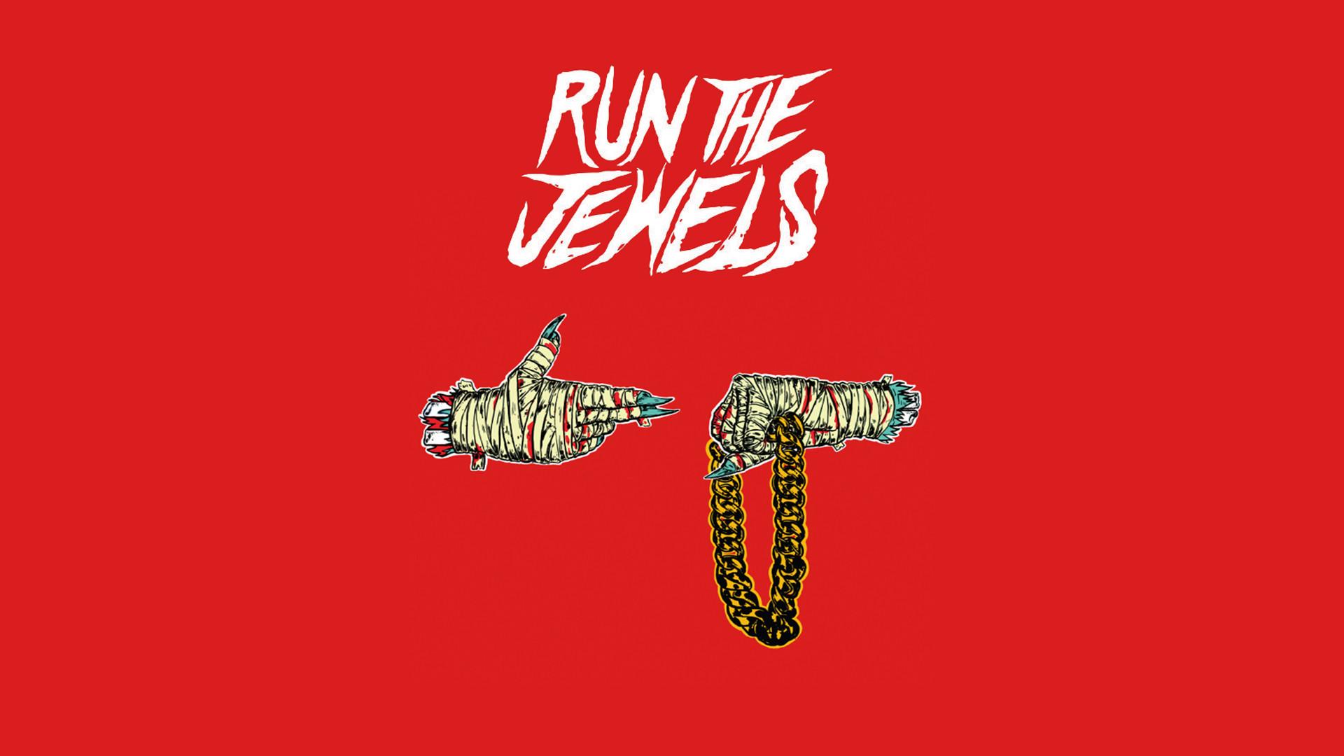 Run The Jewels 2 Musiczone Vinyl Records Cork
