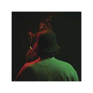Jim O Rourke - Simple Songs