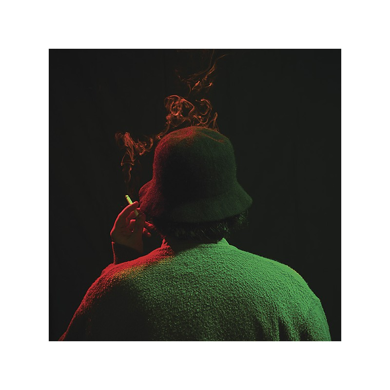 Jim O Rourke - Simple Songs