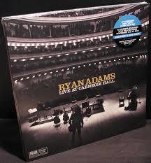 Ryan Adams - Página 2 Ryan-Adams-%E2%80%93-Live-at-Carnegie-Hall-Boxset