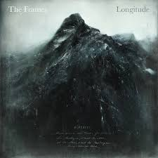 The Frames – Longitude