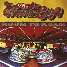The Waterboys – Room To Roam