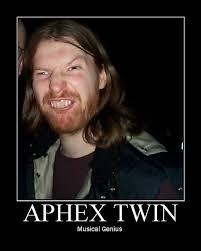 aphex