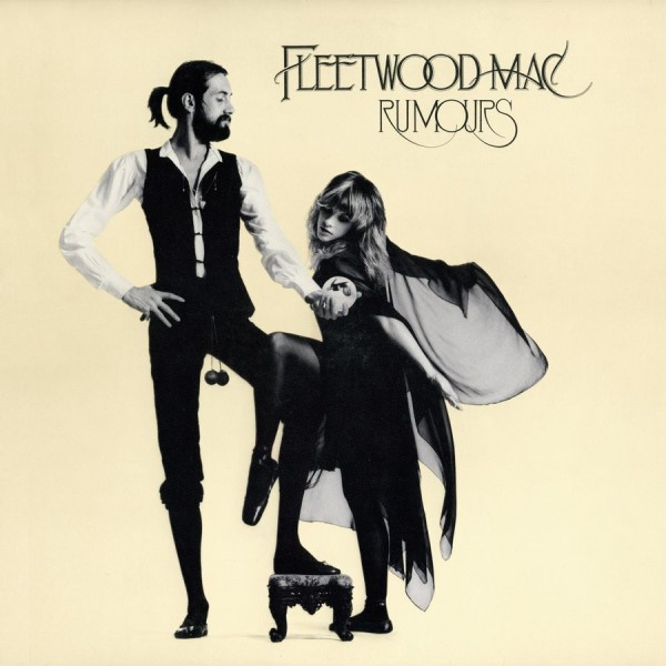 fleetwood-mac-rumours_sq-11b0b64b5817a55faed7c89d205d46f1d9afcf45-s900-c85