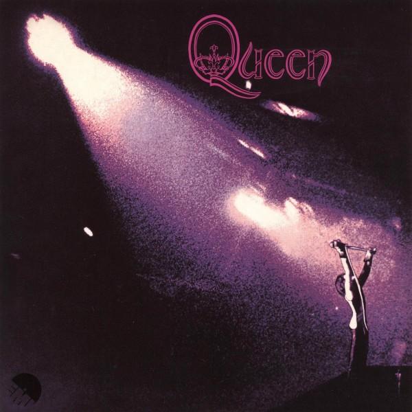 ueen – Queen