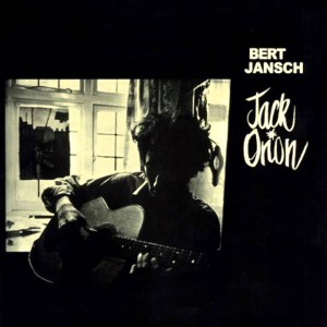 Bert Jansch Cork Ireland Vinyl Record LP ShoP