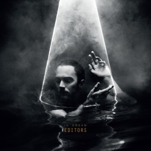 Editors - In Dream Vinyl LP