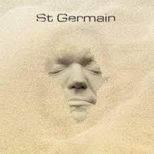 St Germain-St Germain