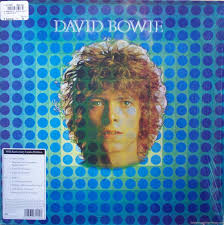 bowiespace