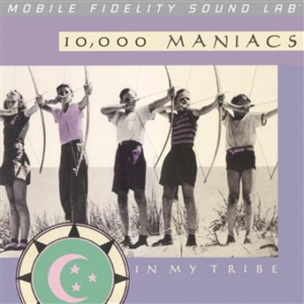 10-000-maniacs—in-my-tribe—140g-vinyl-lp-0