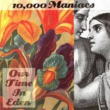 10000Maniacs